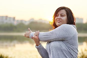 ¿El ejercicio afecta la fertilidad?V