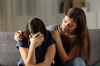 ¿El estrés juega un papel en la concepción?